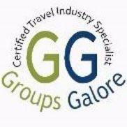 GroupsGalore, Ephrata PA