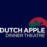 Dutch Apple Dinner Theatre, Lancaster PA