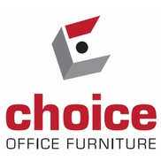 Choice Office Furniture Inc. Janesville WI