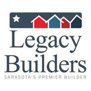 Legacy Builders, Venice FL