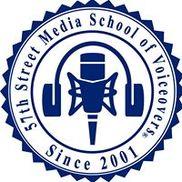 57th Street Media, School of Voiceover, Tampa FL