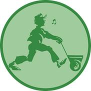Superieur Gardeners Supply Inc. Bakersfield CA