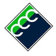 Catalano, Caboor & Co., Lombard IL