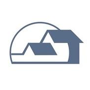 G&S Association Services, LLC, Glen Burnie MD