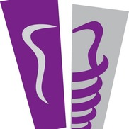 Village Periodontics & Implant Dentistry, Highland Village TX