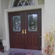 R C Windows & Doors LLC, Lake Worth FL