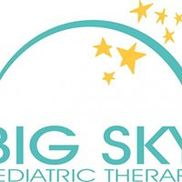 Big Sky Pediatric Therapy, Austin TX