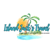Island Jack's Travel, Belleville IL