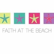 Faith at the Beach, Inc., Panama City Beach FL