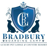 Bradbury Boarding Camp, Cheyenne WY