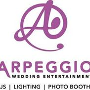 Arpeggio Wedding Entertainment, North Smithfield RI