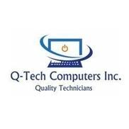Q-Tech Computers Inc., Queens NY