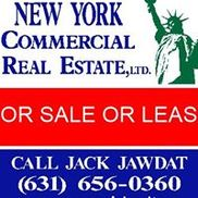 New York Commercial Real Estate, LTD, Smithtown NY