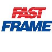 FastFrame Carlsbad, Carlsbad CA