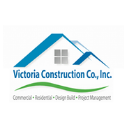 Victoria Construction Company Inc., Myrtle Beach SC