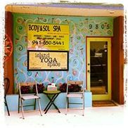 Body & Sol Day Spa, Anna Maria FL