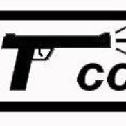 RJT CCW LLC, Saint Clair MO