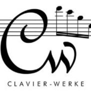 Clavier-Werke School of Music, West Lake Hills TX