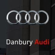 Danbury Audi Danbury CT Alignable - Audi danbury