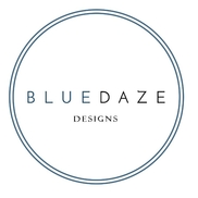 Blue Daze Designs   Orlando Interior Design. Orlando FL