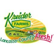 Kreider Farms, Manheim PA