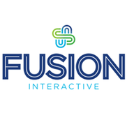 FUSION Interactive Group, Brooklyn CT