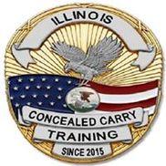 Shield Training Associates, Inc., Elmhurst IL