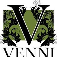 Venni Gardens, Hamilton ON