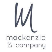 Mackenzie & Company, Hyannis MA
