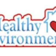 Healthy Environmental, Oakville ON