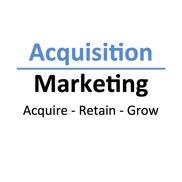 Acquisition Marketing, Burlington ON