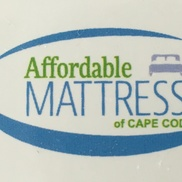 Affordable Mattress Of Cape Cod, South Yarmouth MA