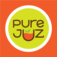 Pure Juz, Worcester MA