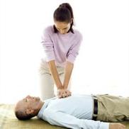 CPR On Demand NY, Jamaica NY