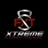 Xtreme Fitness Training, LLC., Jamaica NY