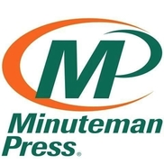 Minuteman Press, Santa Clara CA