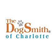 DogSmith of Charlotte, Charlotte NC