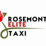 Rosemont Elite Taxi, Rosemont IL