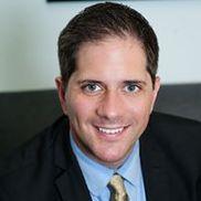 The Cerasa Law Firm LLC, Longwood FL