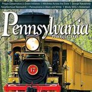 Steam into History Inc., New Freedom PA
