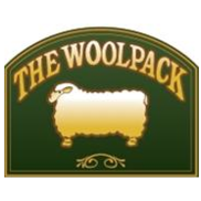 The Woolpack, Acton MA