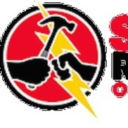 1478533114 cropped skilled resources logo1