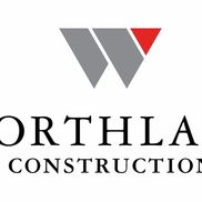 Worthland Construction LLC, Royal Plm Bch FL