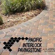 Pacific Interlock, Hollister CA