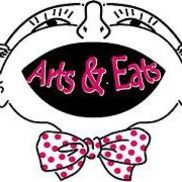 Arts & Eats, Bradenton FL