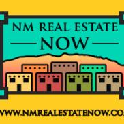 NM Real Estate Now, Albuquerque NM