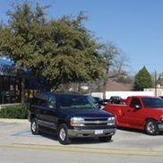 Neighborhood Autos Denton Locust, Denton TX