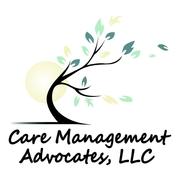 Care Management Advocates, Denver CO