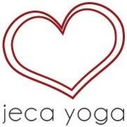 Jeca Yoga, LLC, Manchester NH