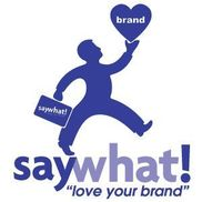Say What! Communications Corp., Stouffville ON